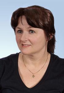 Agnieszka Stefańska