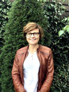Joanna Jurkowska
