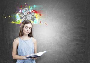 Neurodydaktyka to nauczanie przyjazne mózgowi