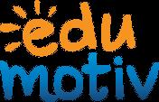 EDUMOTIV - logo